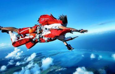 Mauritius-Skydive1
