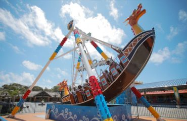 attractions-pirateship