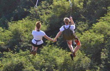 canyon-swing-casela-nature-park (08)