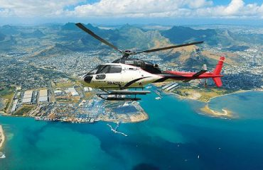 group-helicopter-airport-transfer (1)