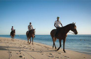 randonees_equestres1