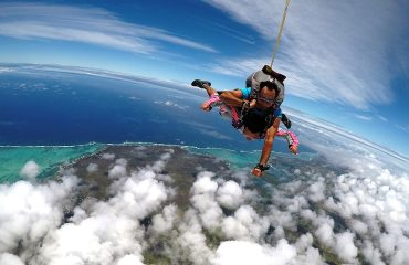 skydive-day-out-deals-best-package-mauritius-noudeal