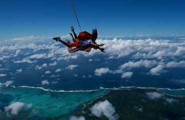 skydive-mauritius-best-tandem-skydiving-experience-for-local-residents (7)