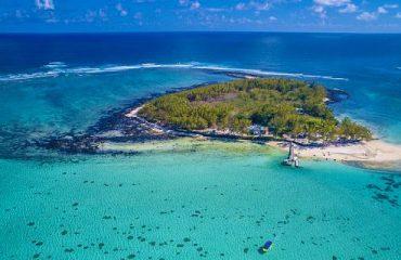 glass-bottom-boat-blue-marine-park (3)