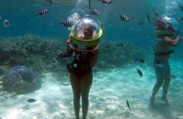 undersea-walk